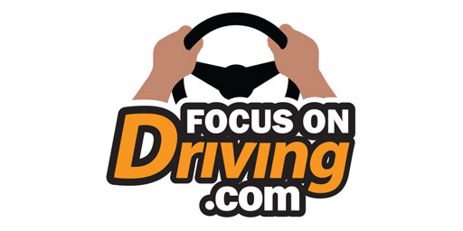 Focus On Driving (logo)